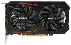 vga gigabyte pci-e gv-n1050oc-2gd 2048ddr5 128bit box
